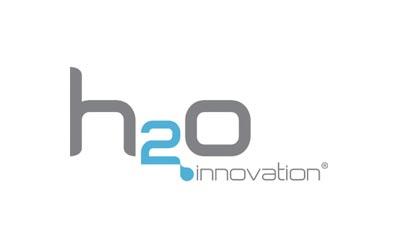 About us - Logo h2oinnovation