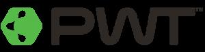 Pwt company logo