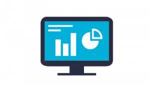 Services - Technical support analytical software icon