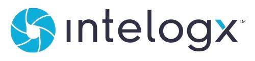 Services - Digital solutions Intelogx software logo