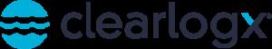 Clearlogx software logo
