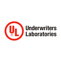 Underwriters Lab