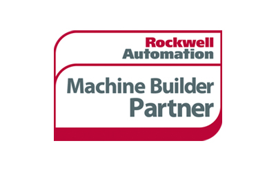 About us - Rockwell automation logo