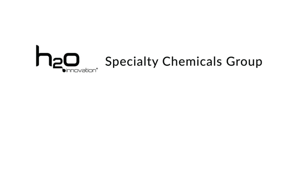 Specialty Products - Specialty chemicals group logo