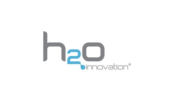 Investors - H2O Innovation Logo