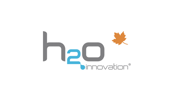 Specialty Products - h2oinnovation maple equipment line logo