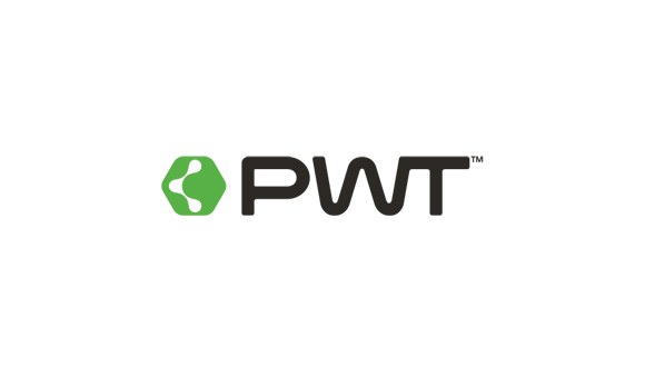 Specialty Products - PWT chemicals logo